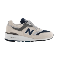 New Balance 997 J Crew Moonshot US12
