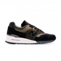 "New Balance M997PAA ""Military Pack"" US12"