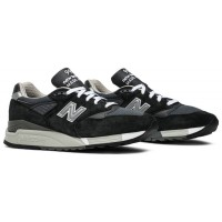 New Balance M998K1 Shark US12