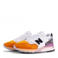 New Balance 998 m998psd US12