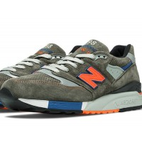 New Balance American Painters Collection US12