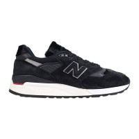 New Balance 998 PONY HAIR US12