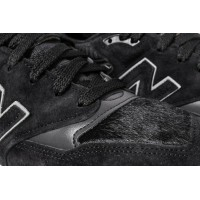 Men's New Balance 998 (PONY HAIR) NEW MSRP $190 M998TCB