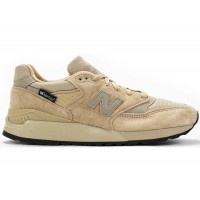 New Balance M998BLC Super Fabric US12